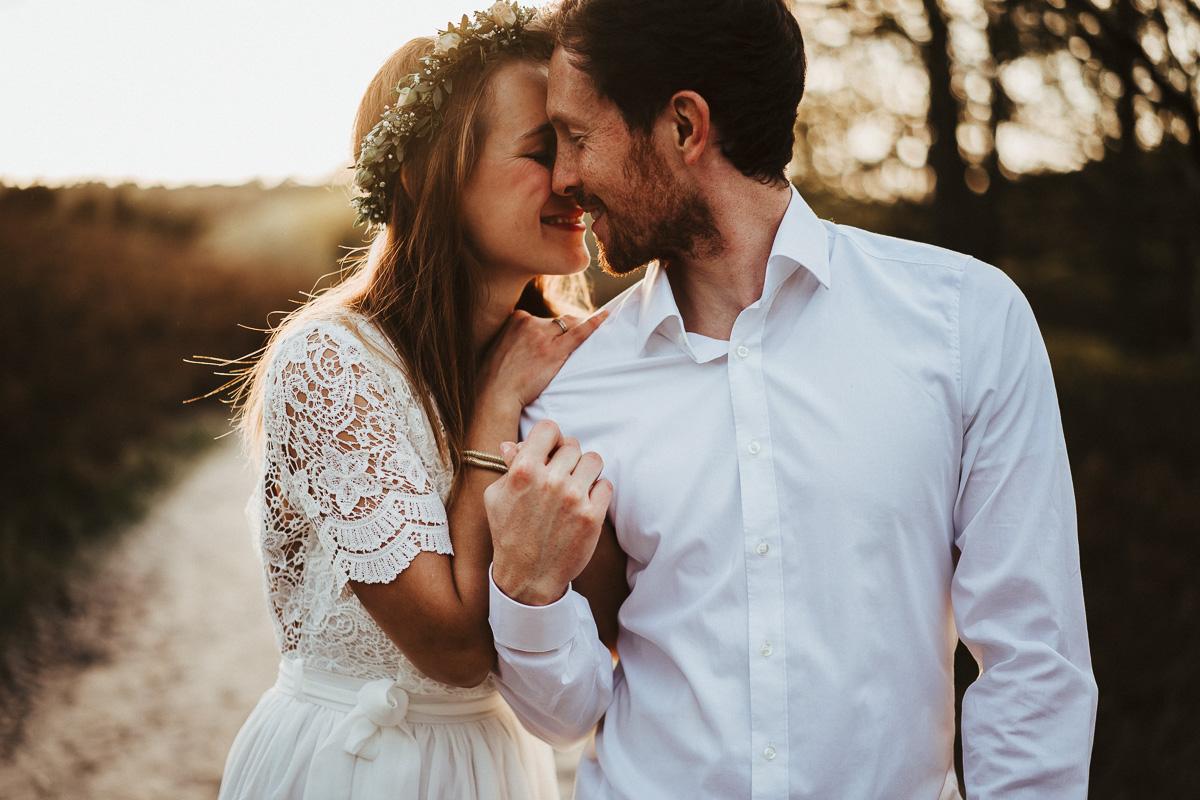 Australische christliche Dating-Seiten