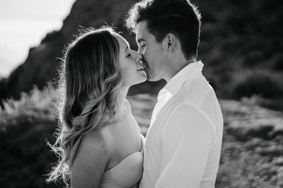 destination wedding roque nublo gran canaria - karina sowa fotografie