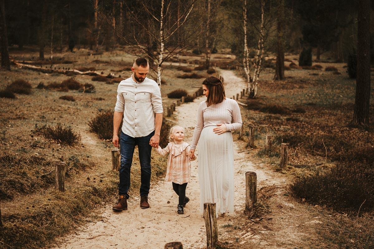 babybauchshooting muenster schwangerschaftsbilder - karina sowa fotografie